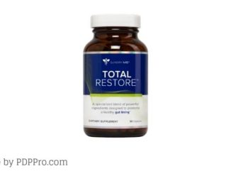 Gundry MD Total Restore Review & Buying Guide