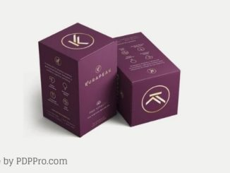 Kurapeak Review - Female Vitality Supplement Inspected by PDPPro!