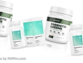 best prebiotic supplements of this year