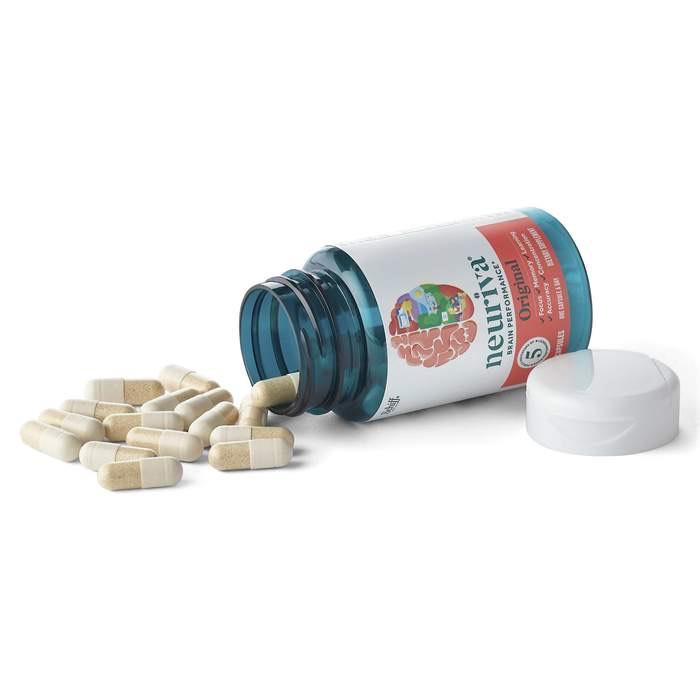 Neuriva Original by Schiff Vitamins