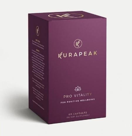 Kurapeak