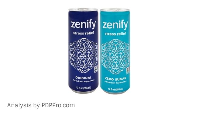 Zenify Review - Does it Work for Stress?